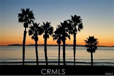 1612 Pacific Coast, Huntington Beach, CA 92648