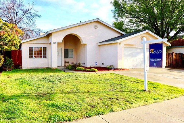 1135 W 11th Street Pomona, CA 91766 - MLS #: PW18059404