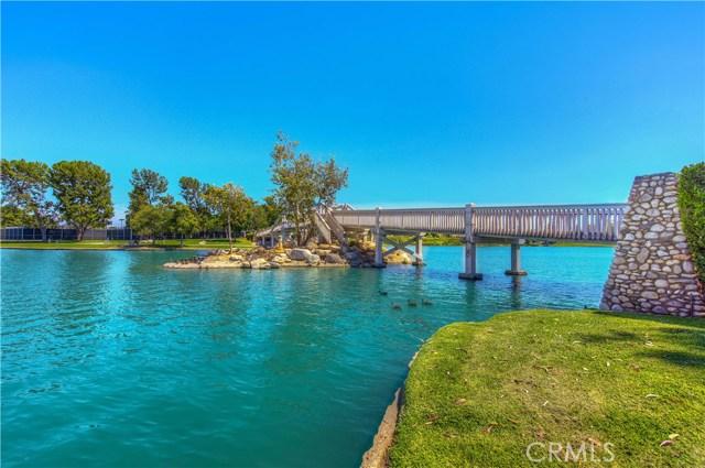 14 Portside, Irvine, CA 92614 Photo 27