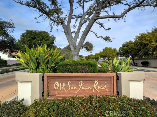 31381 Old San Juan Road, San Juan Capistrano CA: http://media.crmls.org/medias/c85d68ea-c8cc-4bd9-b63f-c9b0b8c22b8c.jpg