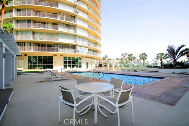 700 E Ocean Bl, Long Beach, CA 90802 Photo 7