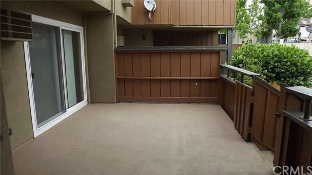 1001 W Stevens Avenue 110 Santa Ana, CA 92707 is listed for sale as MLS Listing PW16097785