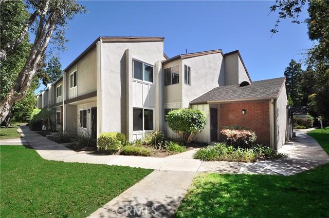 1733 Kingsdown Court, Rancho Palos Verdes CA: http://media.crmls.org/medias/c85ea014-cd0e-425c-8bf9-755b3b5a9357.jpg