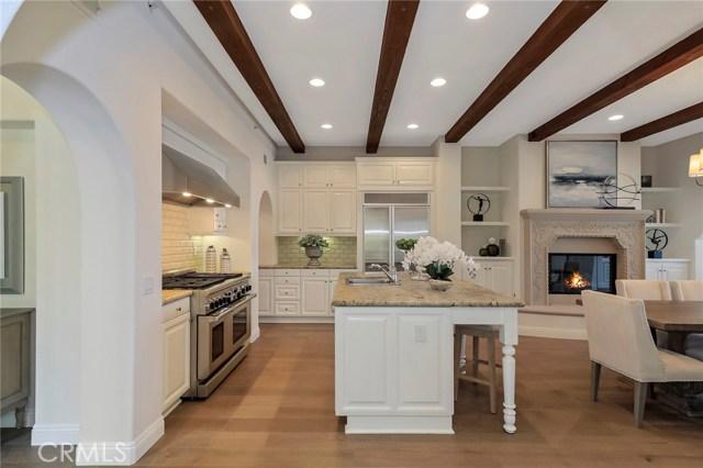 35 Summer House, Irvine, CA 92603 Photo 6
