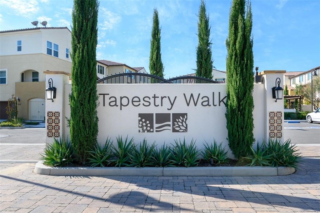 923 East Drapery Lane, Anaheim, CA 92802 Photo 32
