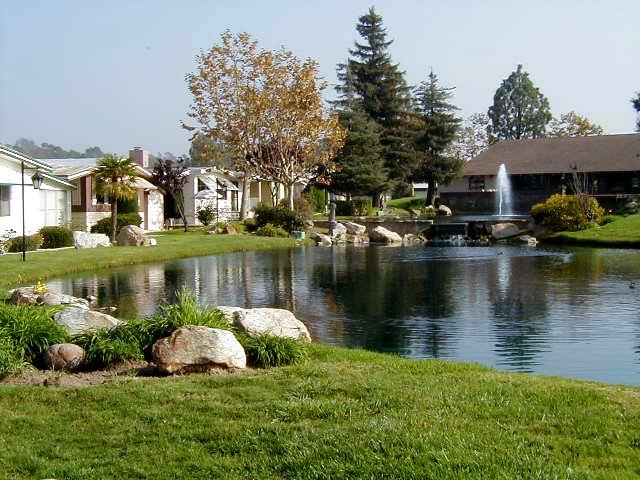 24001 Muirlands Boulevard, Lake Forest CA: http://media.crmls.org/medias/c86155c2-4b36-476e-aed5-11b7eda4e0c3.jpg