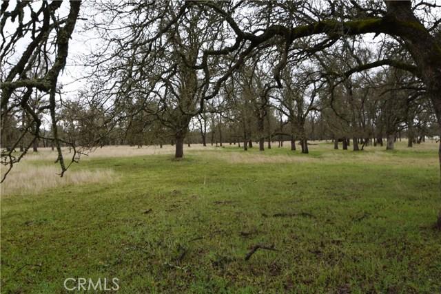 0 Dunstone Drive, Oroville CA: http://media.crmls.org/medias/c8627acf-2fa2-46ea-a7b1-6f875b8f79d8.jpg