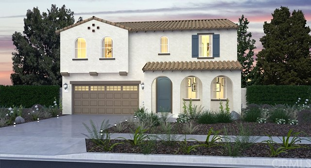 Photo of 5077 Oak Moss Avenue, Fontana, CA 92336