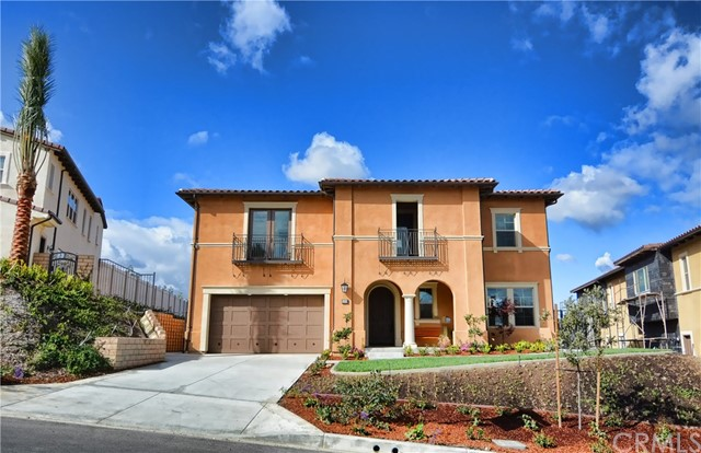 1209 INSPIRATION, WEST COVINA, CA 91791