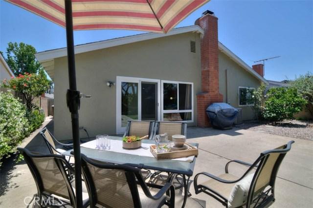 4125 E Alderdale Av, Anaheim, CA 92807 Photo 39