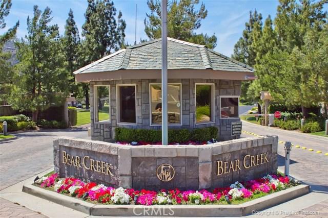 22176 Twin Oaks Court Murrieta, CA 92562 - MLS #: SW17242873