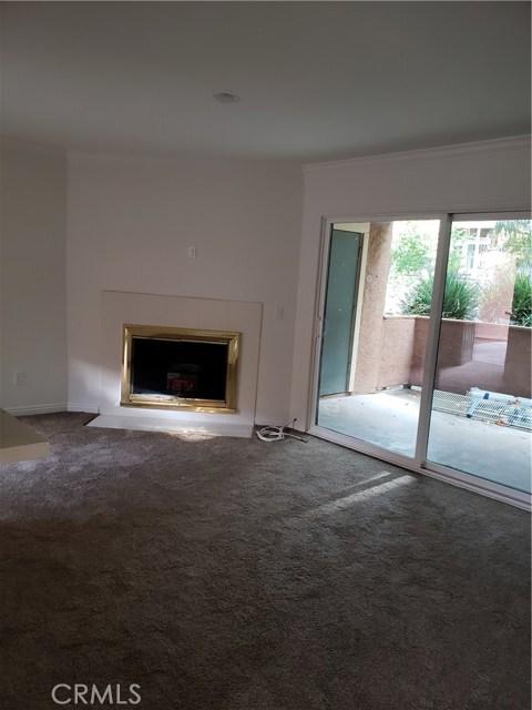 10655 Lemon Avenue,Rancho Cucamonga,CA 91737, USA