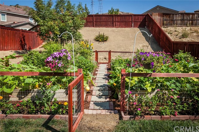34238 Ogrady Court Beaumont, CA 92223 - MLS #: PW18243615
