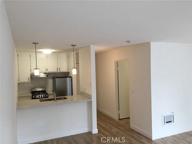 3604 W Estates Lane 114, Rolling Hills Estates, CA 90274