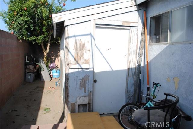 1834 E Bassett Wy, Anaheim, CA 92805 Photo 23