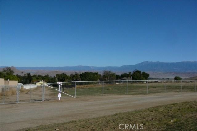 0 ROWLEY LN., Nuevo/Lakeview CA: http://media.crmls.org/medias/c86c9c7c-e8ba-4197-8986-44597ae7017e.jpg