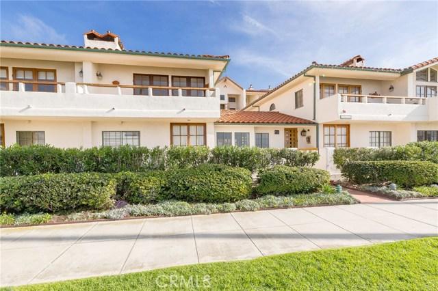 Townhouse for Rent at 1110 Esplanade Unit 9 1110 Esplanade Redondo Beach, California 90277 United States