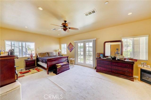 7723 Arnett Street Downey, CA 90241 - MLS #: DW18030459
