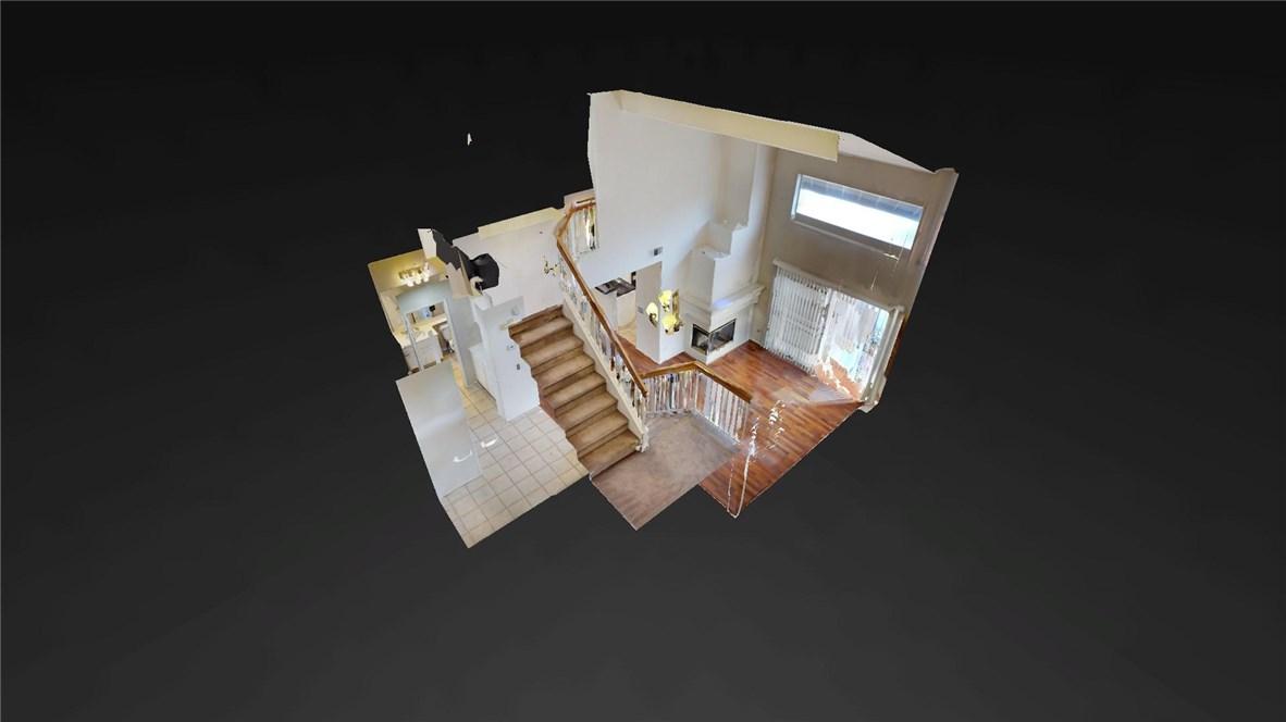 13025 Via Antibes, Riverside CA: http://media.crmls.org/medias/c872660c-168f-40f0-81e2-b256a7dc33e0.jpg