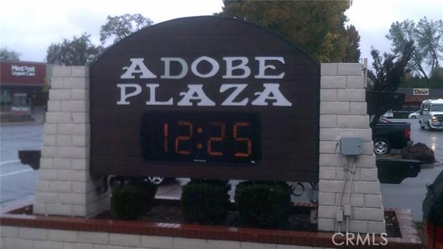 7379  El Camino Real, Atascadero in San Luis Obispo County, CA 93422 Home for Sale