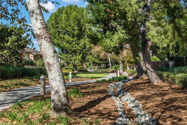 25 Bluecoat, Irvine, CA 92620 Photo 36