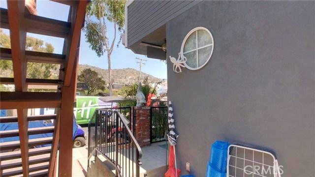 212 Catalina Avenue, Avalon CA: http://media.crmls.org/medias/c8753374-a071-4a1c-ad08-ec8e3157a4e7.jpg