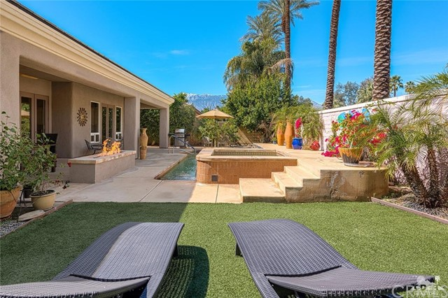 69744 Matisse Road Cathedral City, CA 92234 is listed for sale as MLS Listing 217006818DA