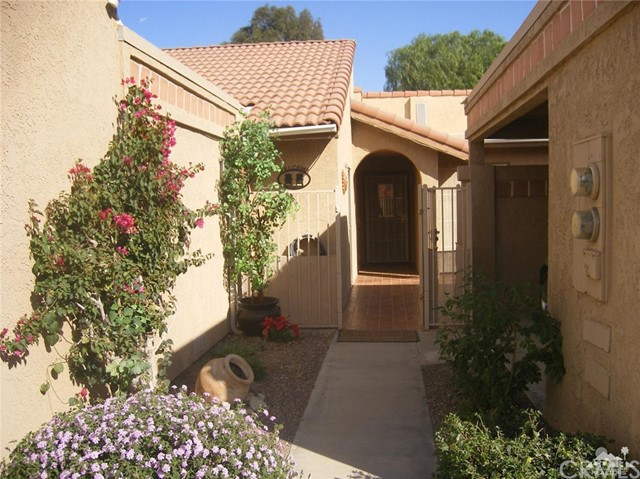 49192 Russell Lane Indio, CA 92201 is listed for sale as MLS Listing 216007092DA