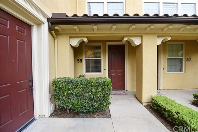 55 Long Unit 6 Irvine, CA 92620 - MLS #: OC18080242