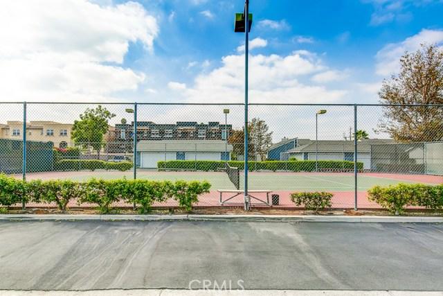 207 N Magnolia Av, Anaheim, CA 92801 Photo 36
