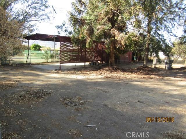 30970 9th Street, Nuevo/Lakeview CA: http://media.crmls.org/medias/c8778f13-5944-490d-a8be-fe53d10be1fc.jpg