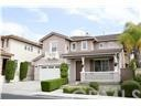 Single Family Home for Rent at 15 Santa Nella St Rancho Santa Margarita, California 92688 United States
