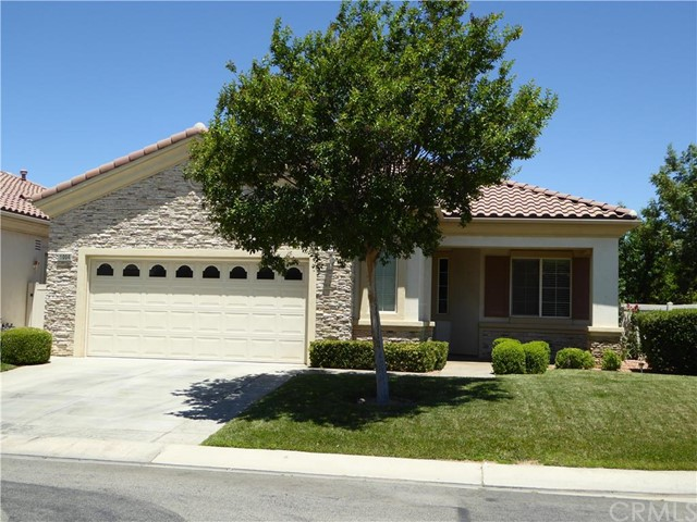 1004 Blackhawk Drive Beaumont, CA 92223 is listed for sale as MLS Listing TR16144519