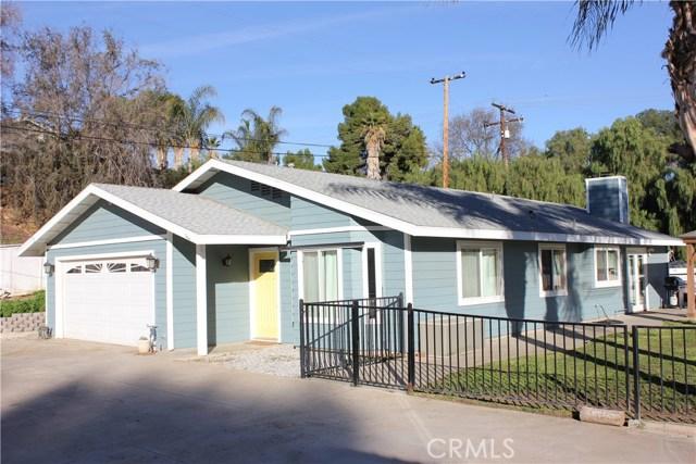 20320  Klyne Street, Corona, California