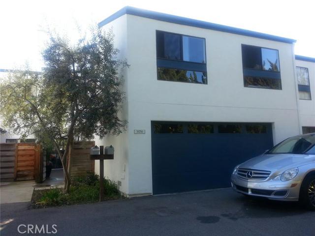 monarch beach ca real estate agent beth dudas details and