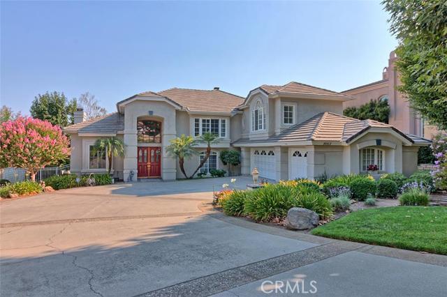9053 Laramie Drive, Rancho Cucamonga CA 91737