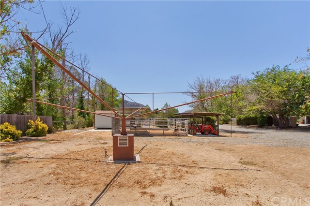 29420 Ynez Rd, Temecula, CA 92592 Photo 46
