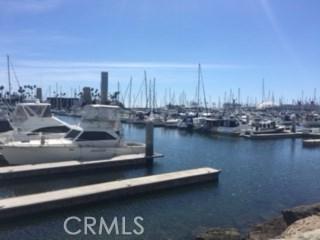 850 E Ocean Bl, Long Beach, CA 90802 Photo 37