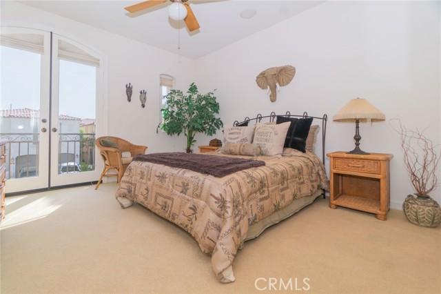 5941 Spinnaker Bay Drive, Long Beach CA: http://media.crmls.org/medias/c87ad939-aded-49e2-8417-490bef0fb4b9.jpg