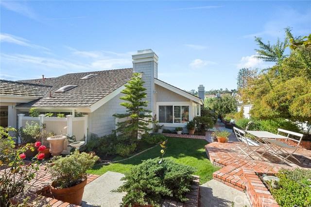 9 Hillgrass, Irvine, CA 92603 Photo 26