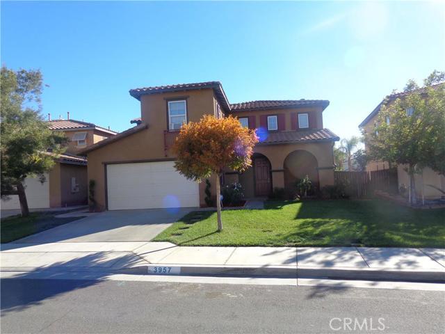 Real Estate for Sale, ListingId: 36340424, Perris,CA92571