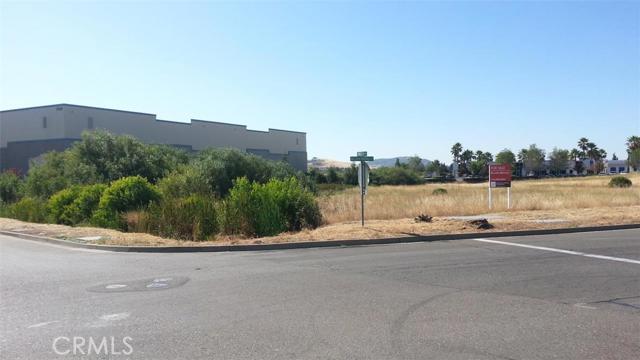 Golden Foothill, El Dorado Hills, CA 95762