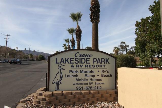 15980 Grand Avenue, Lake Elsinore CA: http://media.crmls.org/medias/c87d8926-2531-4b75-a1cc-5af3c12d61d2.jpg
