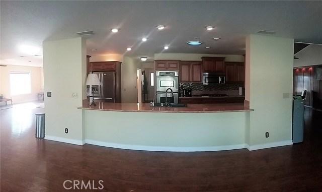 7245 Jenkins Avenue,Hesperia,CA 92345, USA