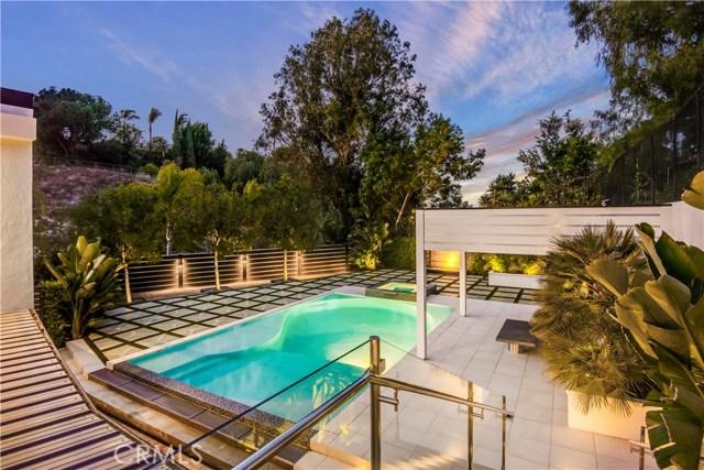 26688 Crenshaw Boulevard Palos Verdes Peninsula, CA 90274 - MLS #: PV18095370