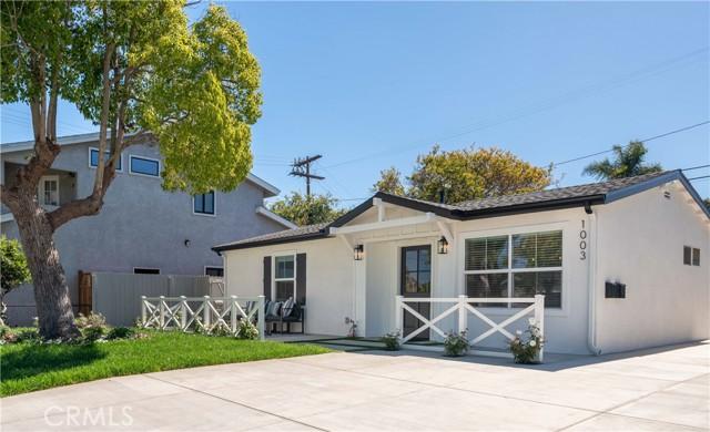 1003 Pruitt Dr, Redondo Beach, CA 90278 photo 12