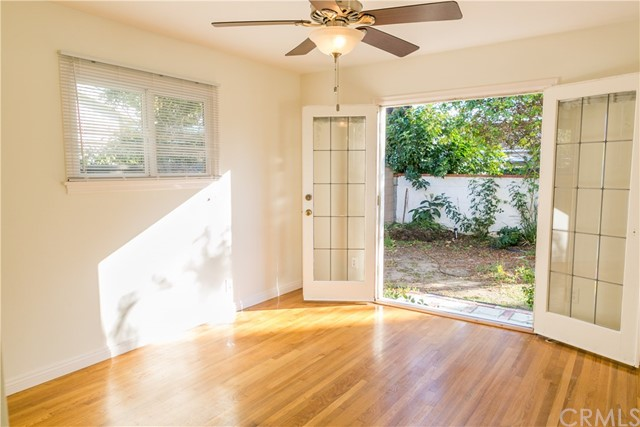 2512 W 230th Street Torrance, CA 90505 - MLS #: PW18035733
