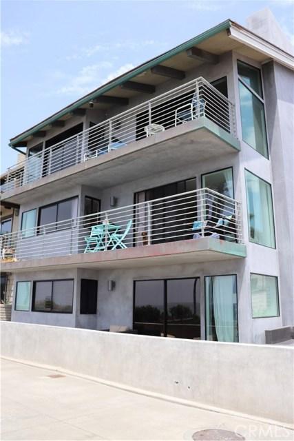 3900 The Strand 3, Manhattan Beach, CA 90266
