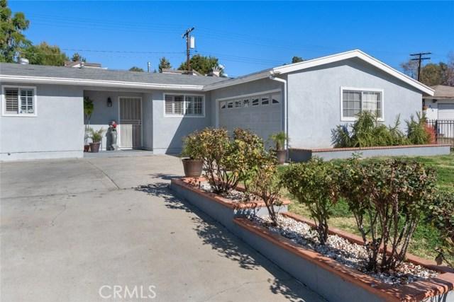 Photo of 931 E Hollyvale Street, Azusa, CA 91702