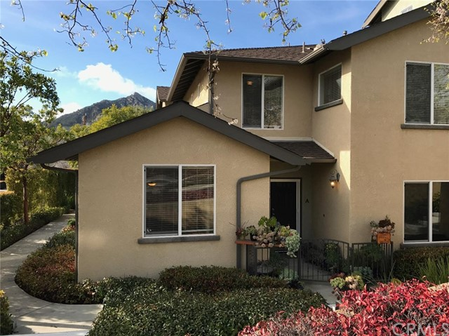647 Paseo Bella Montana A, San Luis Obispo, CA 93405